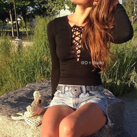 New Hot Fashion Womens Casual Blouse Short Foever21 Like Sleeve Shirt T shirt Summer Blouse Tops = 4724062084
