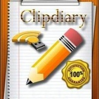 Clipdiary 4.0 License Key Keygen & Crack Free Download