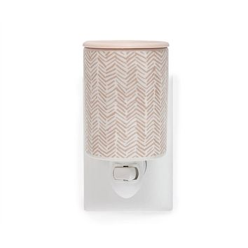 Outlet Wax Warmer