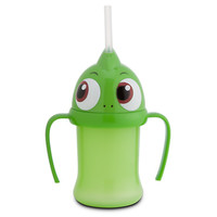 Disney Tangled Pascal Head Cup with Handle for Kids | Disney Store