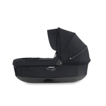 Stokke® Crusi™ Carry Cot in Black