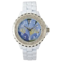 Lotus flower and meaning watches