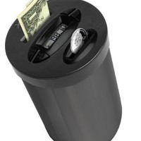Zillionz Bill and Coin Jar:Amazon:Toys & Games