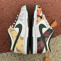 Nike What the Dunk DH0957-100