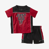Kids Boys Girls Baby Clothing Products For Children = 4446199556