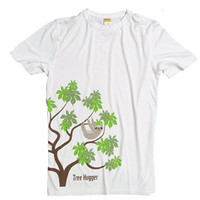 WWF Gift Center - Animal Adoptions, Apparel, and More from WWF