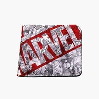 cartoon wallets marvel hero Collection deadpool hulk money purse flashman spiderman purse for coins