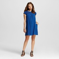 Women's Shift Dresses - Xhilaration™ (Juniors')