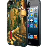 Snow White One Song Samsung Galaxy S3 S4 S5 Note 3 , iPhone 4 5 5c 6 Plus , iPod 4 5 case