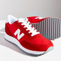 New Balance 501 Traditional Running Sneaker
