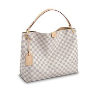 All Handbags Collection for WOMEN | LOUIS VUITTON ®