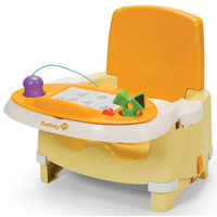 Safety 1st Snack & Scribble Booster Chair -  212910034