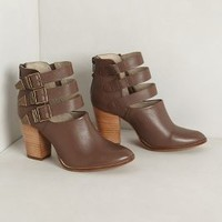 Vendavales Boots by Seychelles