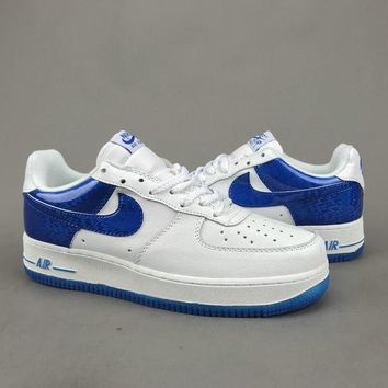 Women's and Men's NIKE NIKE AIR FORCE 1 cheap nike shoes outlet 047