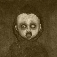 Living Dead Dolls - Series 29 - The After
