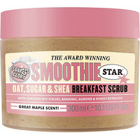 Soap & Glory Breakfast Scrub | Ulta Beauty