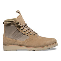 Fairbanks Boot MTE | Shop Shoes at Vans