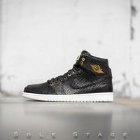 Best Deal Online Air Jordan 1 Retro High OG Pinnacle