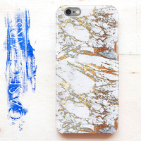 iPhone 6 Case Hipster iPhone 5c Phone Cover Gold iPhone 5s Case iPhone 5 Case Marble iPhone 6s Case iPhone 6s Plus Case iPhone 6 Plus Case