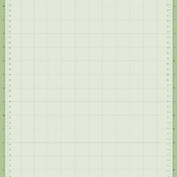 Cricut 29-0270 12-by-24-Inch Adhesive Cutting Mat, Set of 2   AihaZone Store
