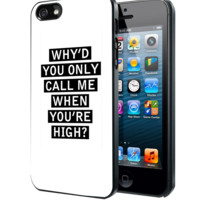 Personalised Am Song Lyrics Samsung Galaxy S3 S4 S5 S6 S6 Edge (Mini) Note 2 4 , LG G2 G3, HTC One X S M7 M8 M9 ,Sony Experia Z1 Z2 Case