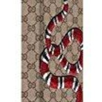 JUUL Decal | JUUL Skin | JUUL Sticker | JUUL Wrap For The JUUL Vape/Slither GUCCI