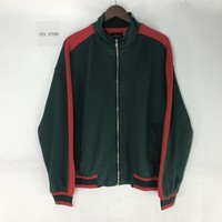 ca spbest FEAR OF GOD Streetwear Jacket