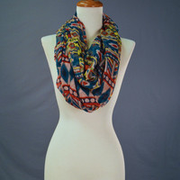 The Fashion Tribe Scarf . | Hope's