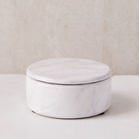 Marble Stash Box | Urban Outfitters