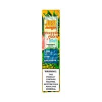Just Mango Pineapple Guava Fresh Disposable Pod Device
