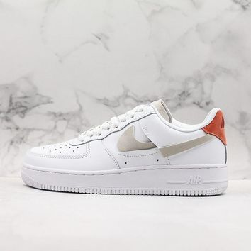 """Nike Air Force 1 Low """"Inside Out"""" - Best Deal Online"""