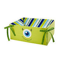 Disney Baby - Monsters, Inc. - Tied Storage