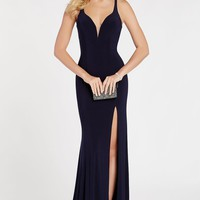 Alyce Prom Style 60282
