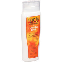 Cantu Shea Butter Hydrating Conditioner 13.5 oz
