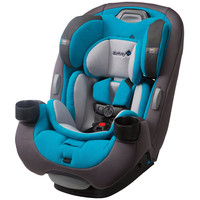 Safety 1st Grow and Go™ Air Evening Tide Convertible Infant Car Seat - CC161DYN