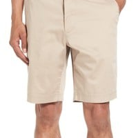 BOSS Crigan Shorts | Nordstrom