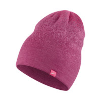 Nike Golf Fade Women's Knit Hat