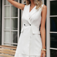 Autumn and winter new dress solid color fashion skirt Slim female A-line skirt commute