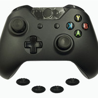 Xbox One Controller Wireless Controllers