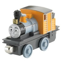Fisher-Price Thomas the Train: Take-n-Play Bash