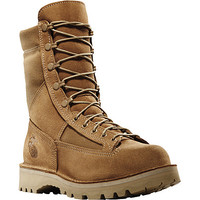 Danner - Danner® Marine Temperate Mens/Womens Military Boots - Boots