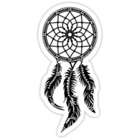 Dream Catcher, Native American Indians, Protection