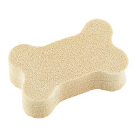 Casabella Pet Hair Removal Sponge