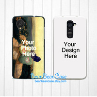 Nexus 5 case / nexus 4 case / LG G2 case, Personalized photo custom made case for LG Google Nexus 5 E980 LG G2, make your picture and design