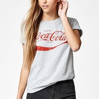 FIFTH SUN Coke Taste Of Time Graphic T-Shirt at PacSun.com