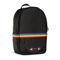 Limited Edition Pride Pack