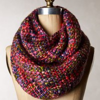 Istedgade Cowl by Anthropologie Assorted One Size Jewelry