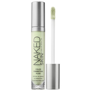 Sephora: Urban Decay : Naked Skin Color Correcting Fluid : concealer