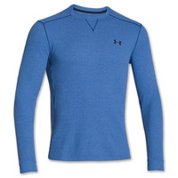 Men's Under Armour Amplify Thermal Shirt