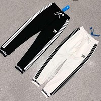 Adidas Cuff Pant Womens Sweatpants